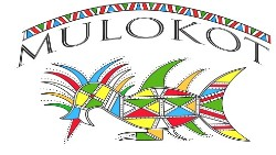 Stichting Mulokot