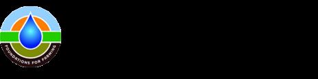 cropped-FFF-NL-logo-1-2