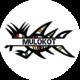 Mulokot Kawemhakan